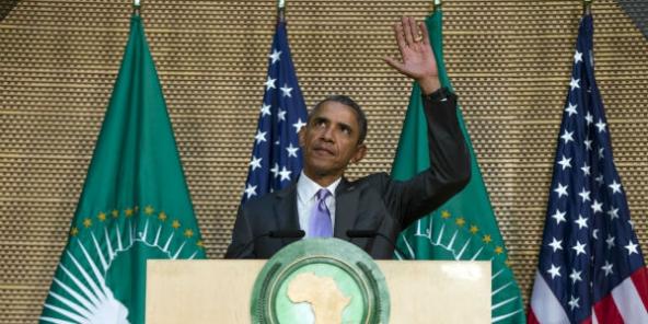 Obama UA