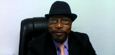 Sila Bah du PGRP: ''il ne reste au peuple de Guinée que la rue pour s'affirmer'' (interview)