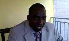 Guinée: ''l'opposition est entrain de s'induire en erreur…'', déclare le porte parole de la mouvance