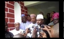 Guinée: l'opposition rejette les propositions du gouvernement et annonce des actions