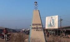 Banankoro1