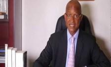 Guinée: face à la mascarade électorale, Dalein s'adresse à la communauté internationale (vidéo)