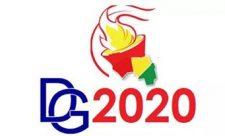DG2020