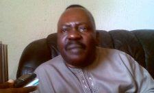 Guinée: pourquoi l'UFR de Sidya Touré s'acharnerait-elle contre Telliano ? (suivez cette vidéo)