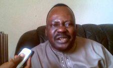 Guinée: qualifié de »papillon politique», Jean Marc Telliano se défoule sur l'UFR (vidéo)