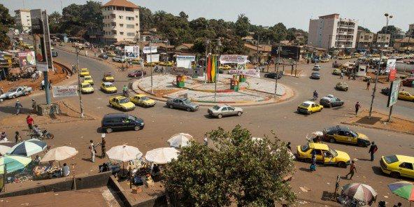 bambeto-conakry